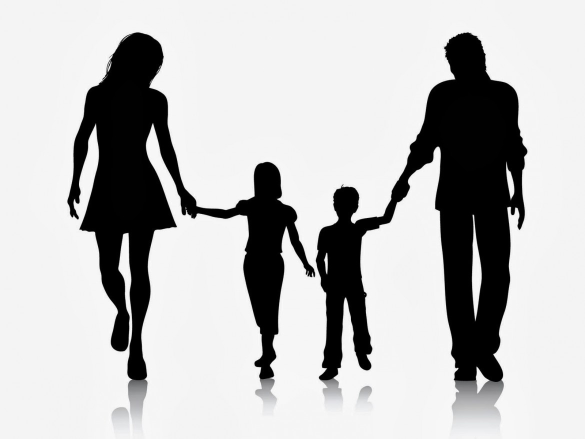 1170x878 Killing Clipart Parents And Children Clip Art I101