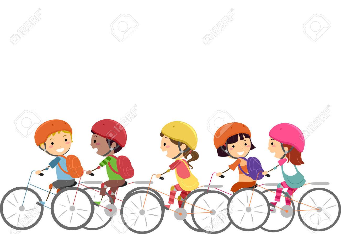 1300x893 Bike Clipart For Kid