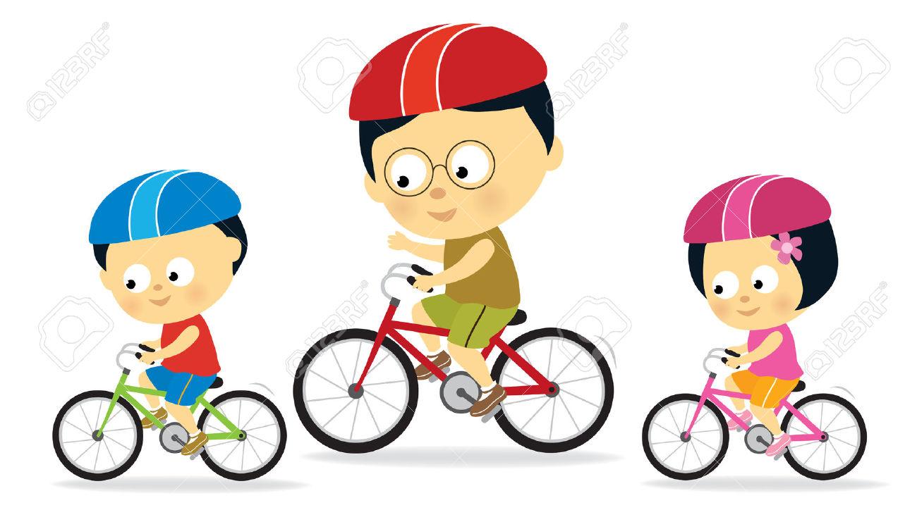 1300x734 Bike Clipart Kiddie