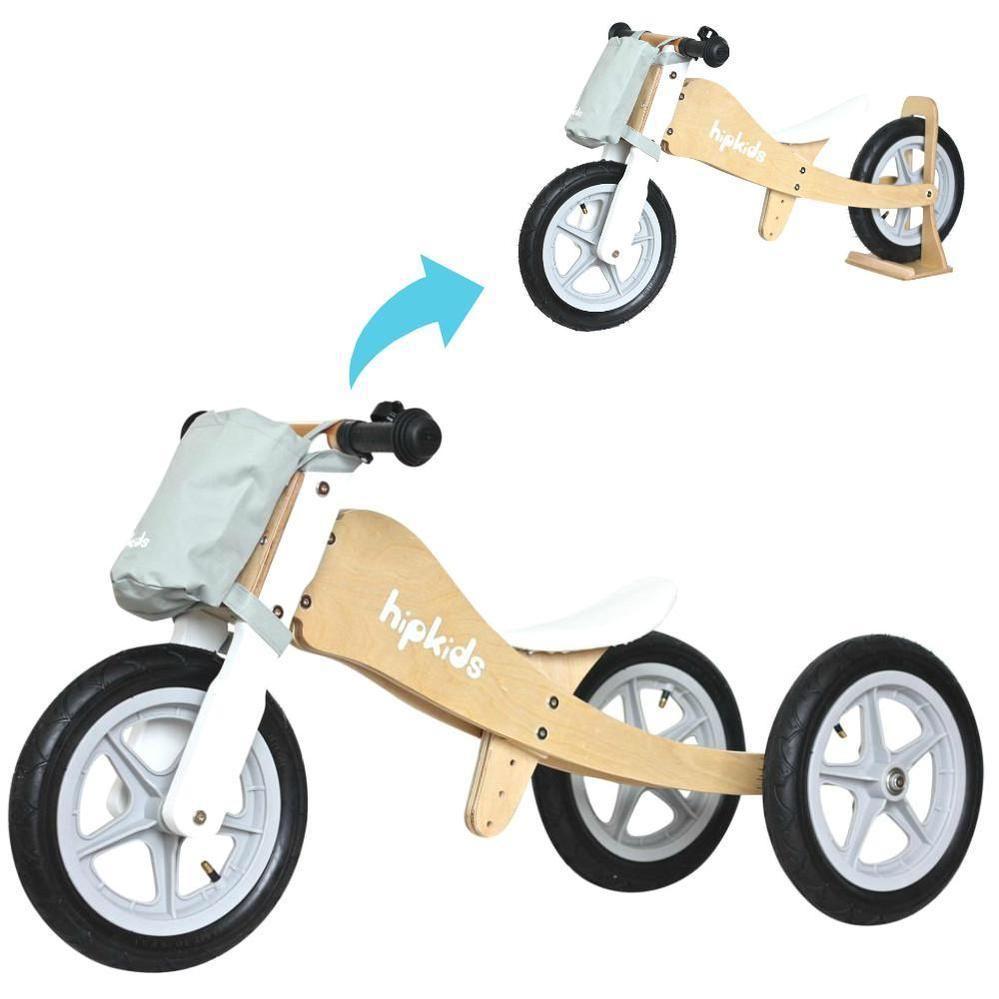 999x999 Bike Clipart Weak Child