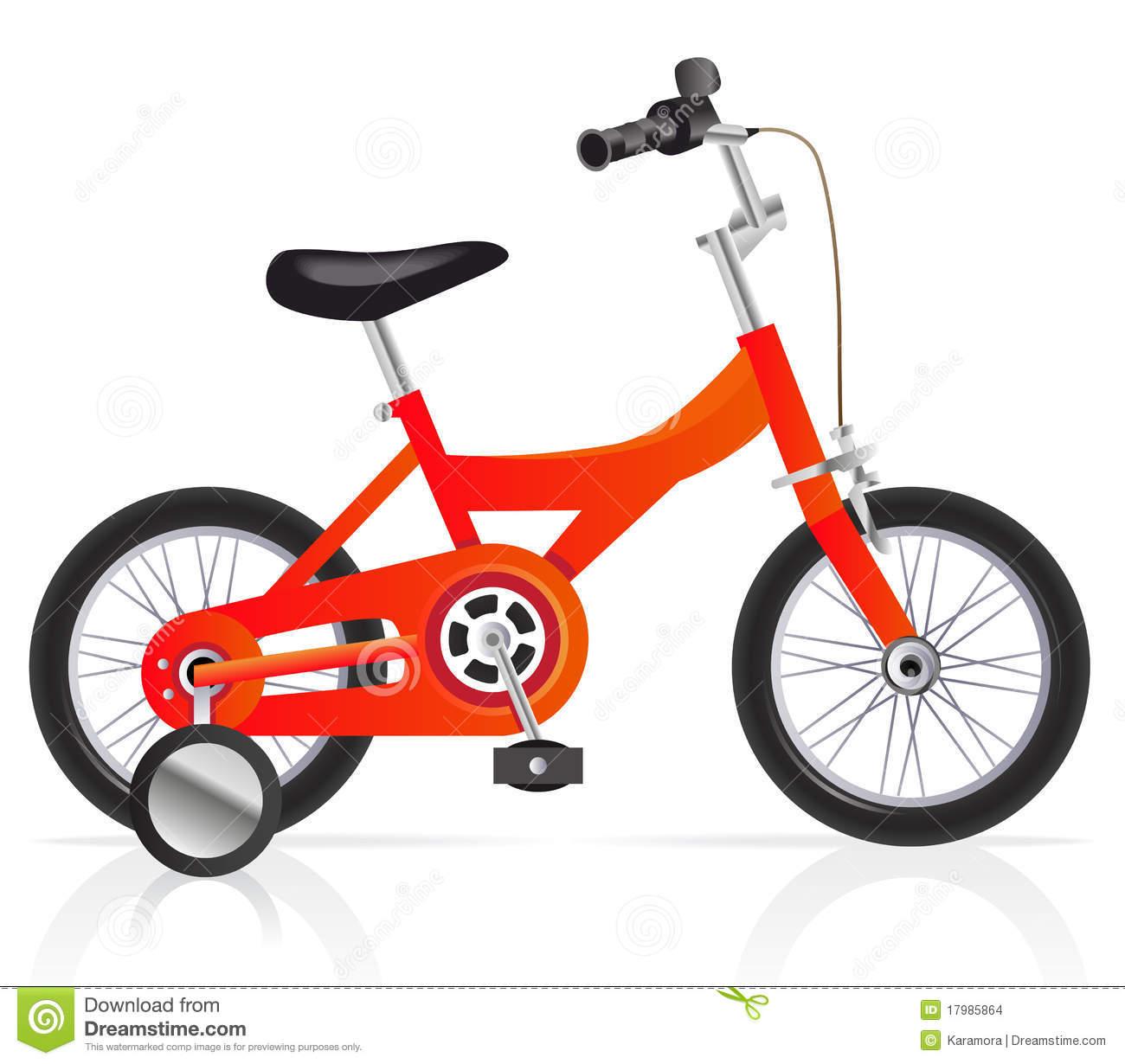 1300x1230 Pushbike Clipart Kid Bike