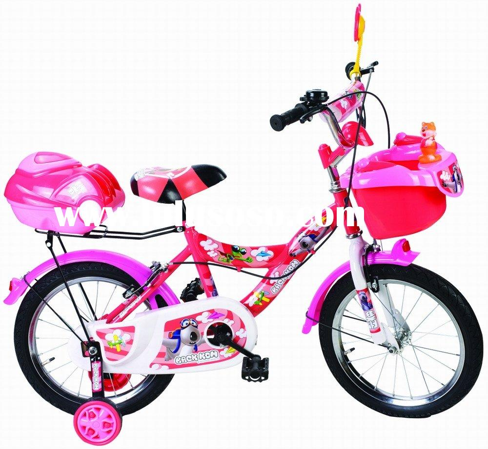 1000x921 Bike With Your Kids Clipart