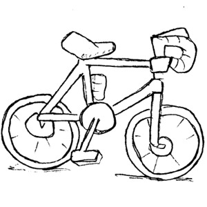 300x300 Top 92 Worksheet Clip Art
