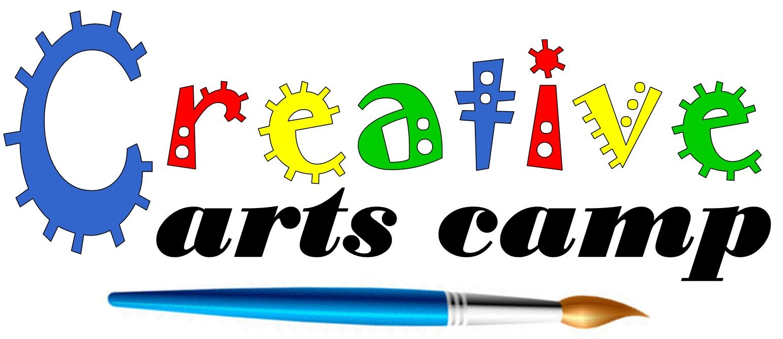 1540x668 Kids Summer Camp Clipart Free Images