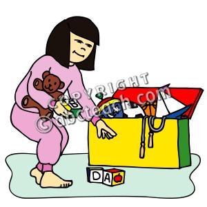 Kids Chores Icons Set daily tasks organizer clipart chore | Etsy
