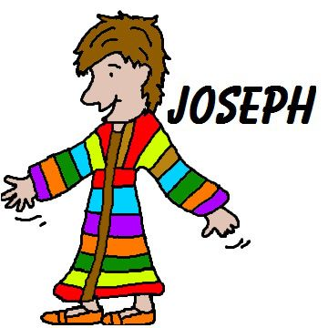 Kids Church Clipart