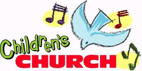470x235 Junior Church Cliparts 225911