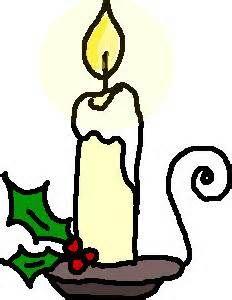 232x300 Princess Crown Clip Art Clip Art For Kids Church