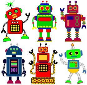 280x272 Best Robot Clipart Ideas Mr Robot Deutsch
