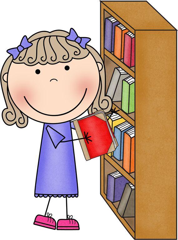 570x768 143 Best Cute School Graphics Images School