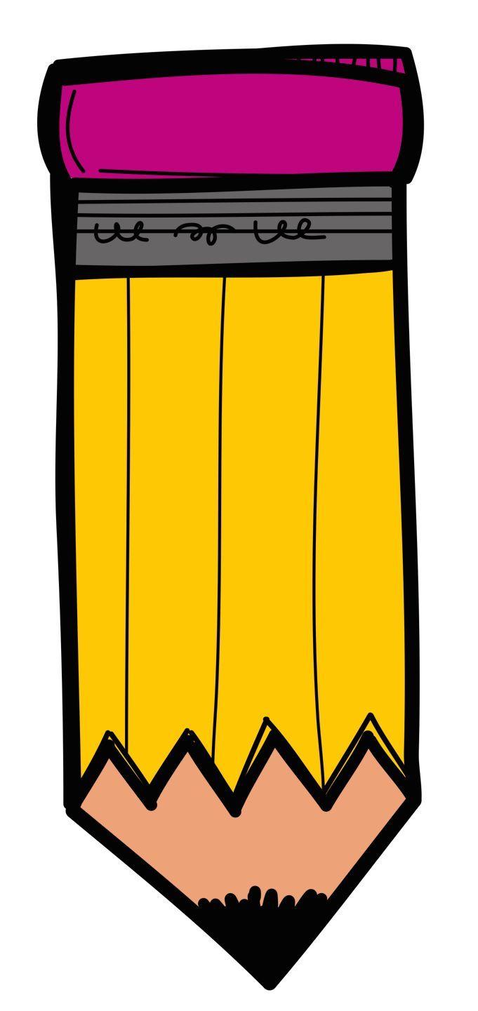 681x1441 944 Best School Clipart Images Clip Art, School