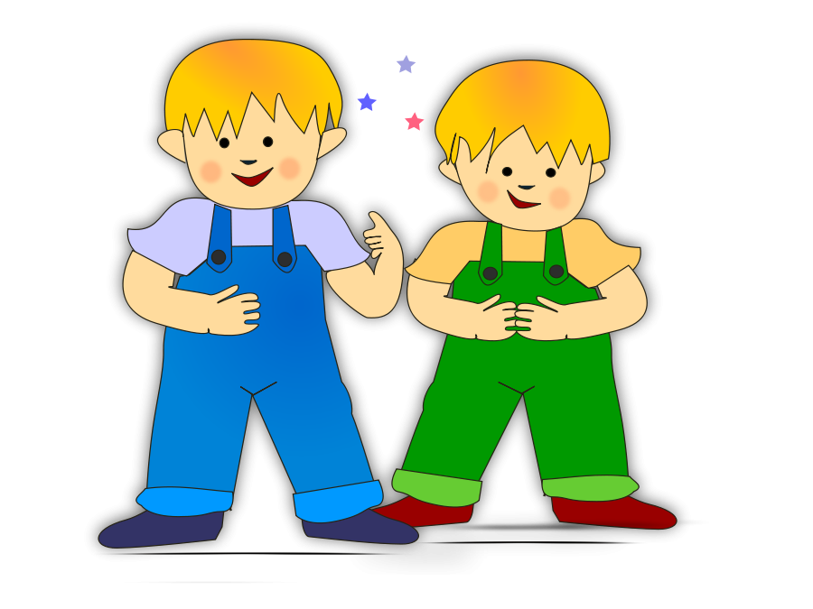 900x675 Kid clip art free clipart images