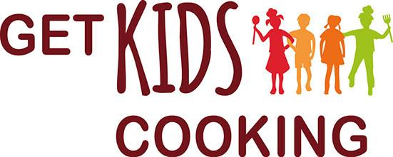 551x221 Get Kids Cooking In Forestville, Sydney, Nsw, Cooking Schools