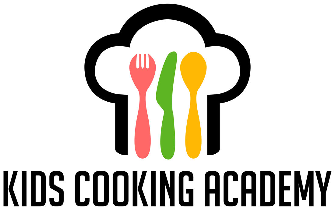 1100x690 Kids Cooking Academy Cooking Classes