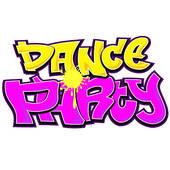 170x170 Dance Clip Art
