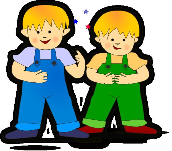 600x526 Happy Kids Dancing Clipart