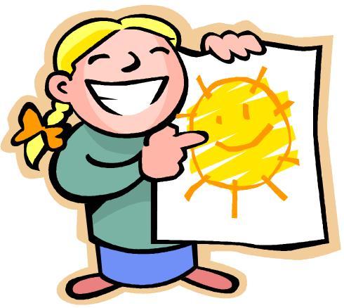 490x438 Kids Clip Art Free Clipart Images 4