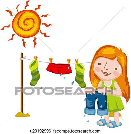 450x459 Daily Chores Clipart Royalty Free. 57 Daily Chores Clip Art Vector