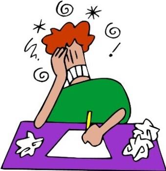 340x350 Homework Clip Art For Kids Free Clipart Images 6