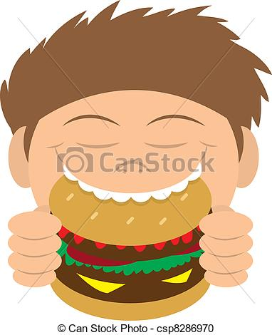 382x470 Diner Clipart Kids Eat