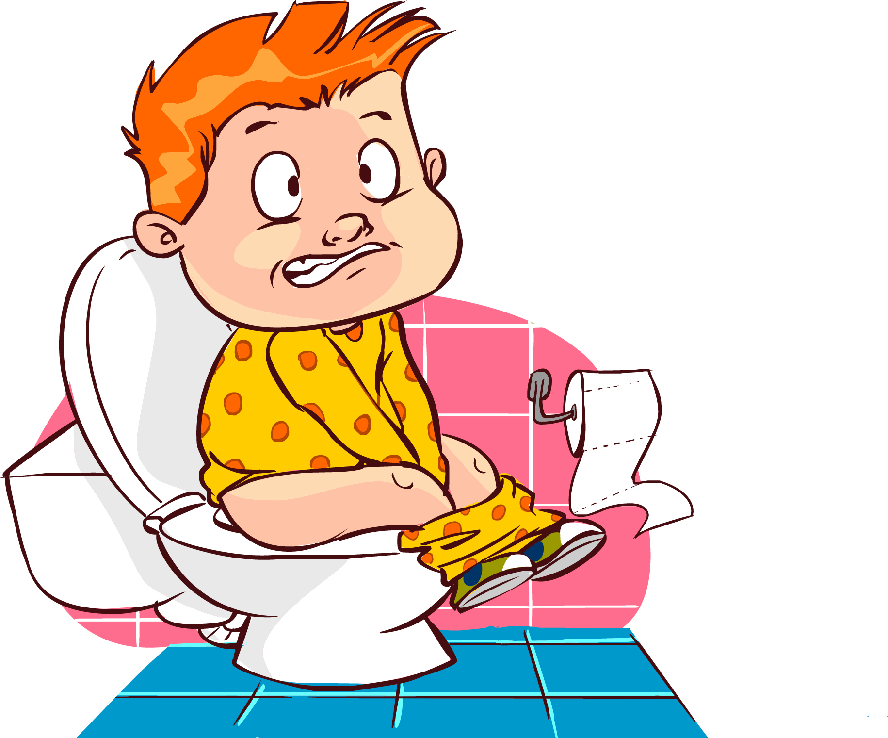1831x1521 House Call Doctor 3 Steps To Treat Constipation In Children