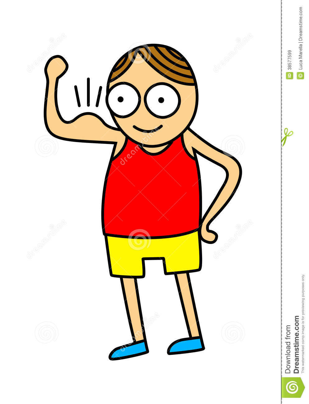 994x1300 Free Fitness Kids Clipart Collection