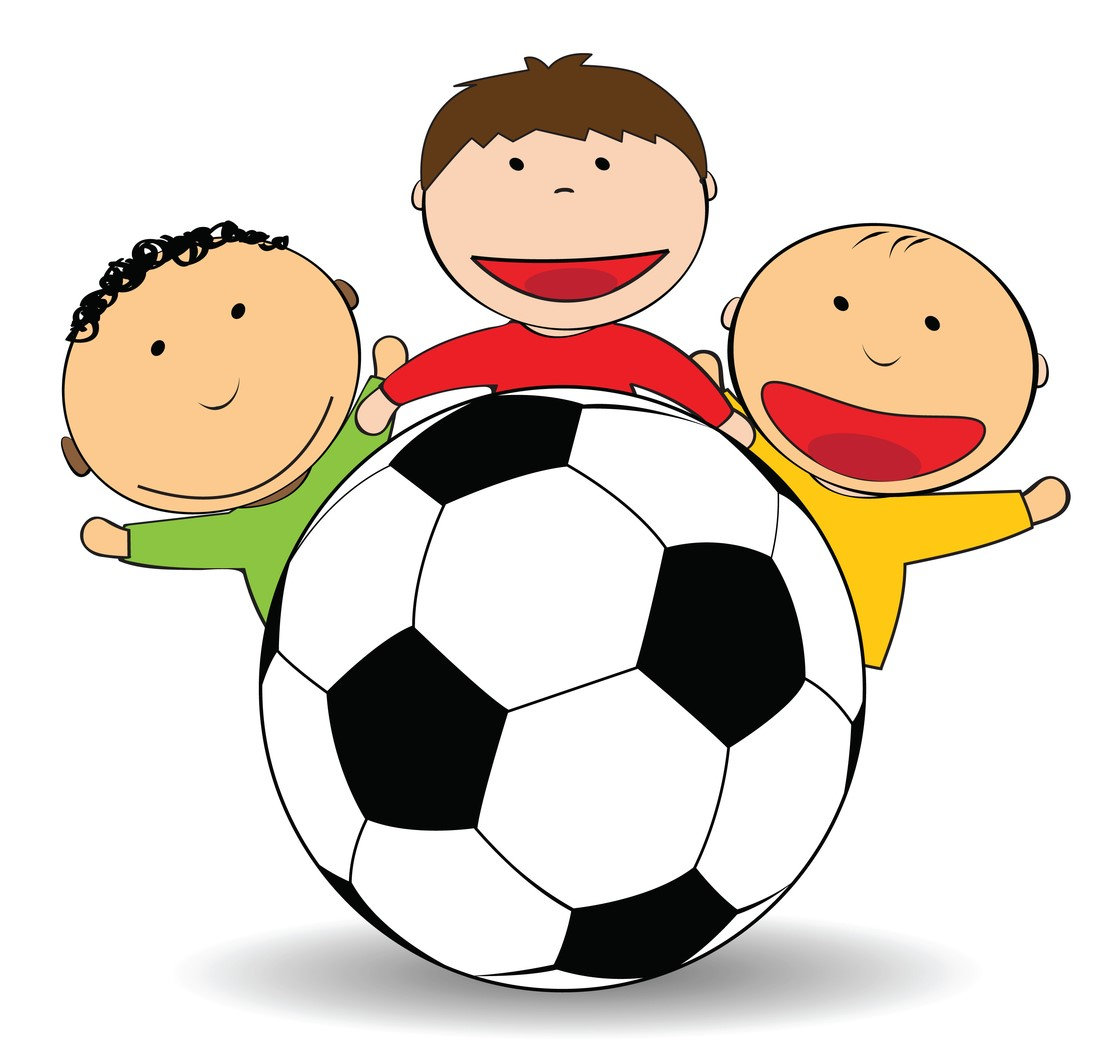 1119x1046 About Kids Soccer Amp Fitness