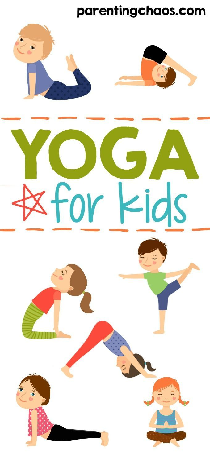 680x1500 Fun Time Clipart Kid Fitness