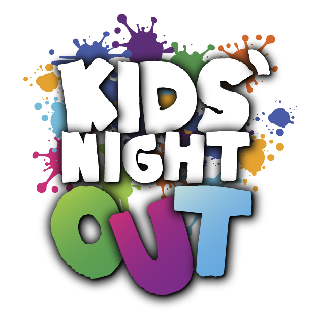 625x625 Kids Night Out
