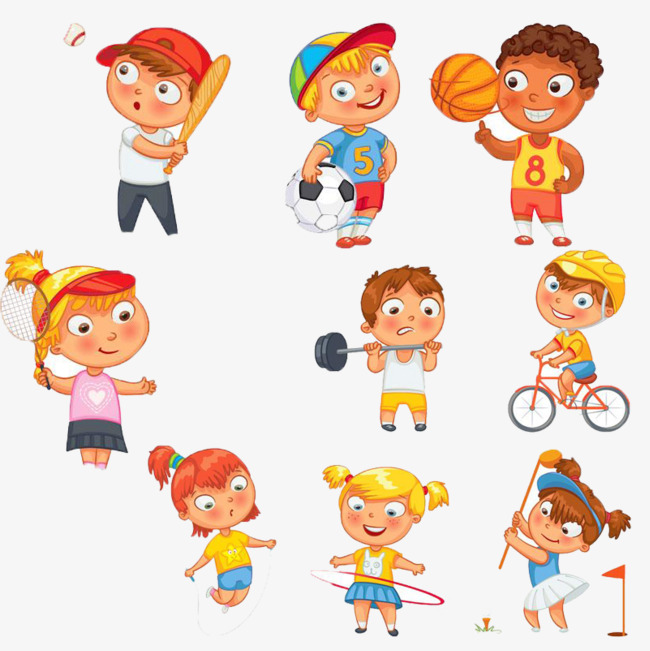 650x651 Sports Kids, Fitness, Sports, Tennis Png And Psd File For Free