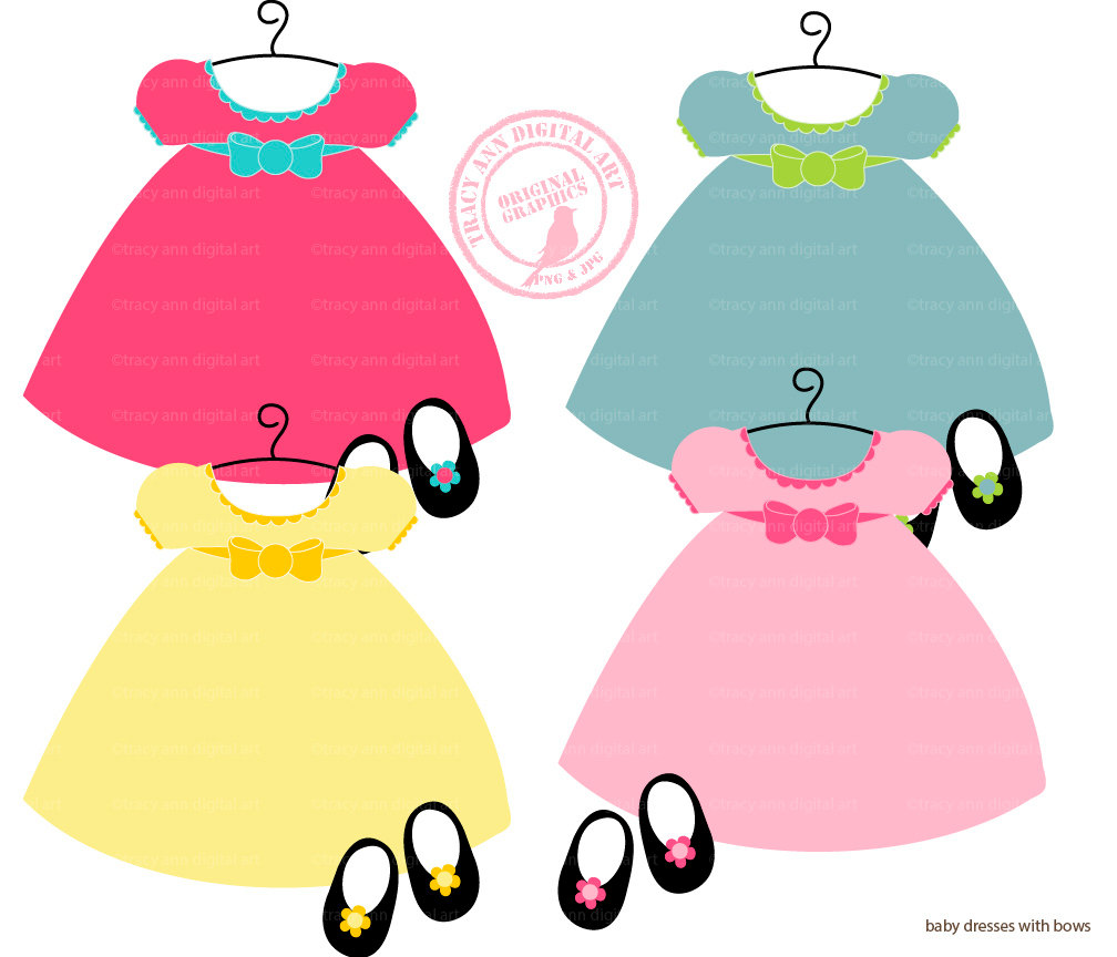 1008x864 Dall Clipart Doll Clothes