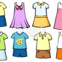 200x200 Get Dressed Clip Art Kids. Getting Dressed Clipart Get Clip Art