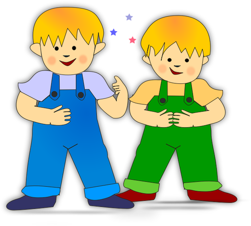 500x450 800 Kids Free Clipart Public Domain Vectors