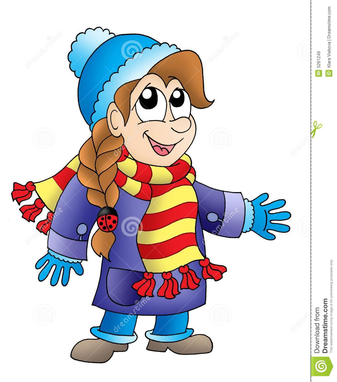 1146x1300 Winter Clipart Winter Outfit
