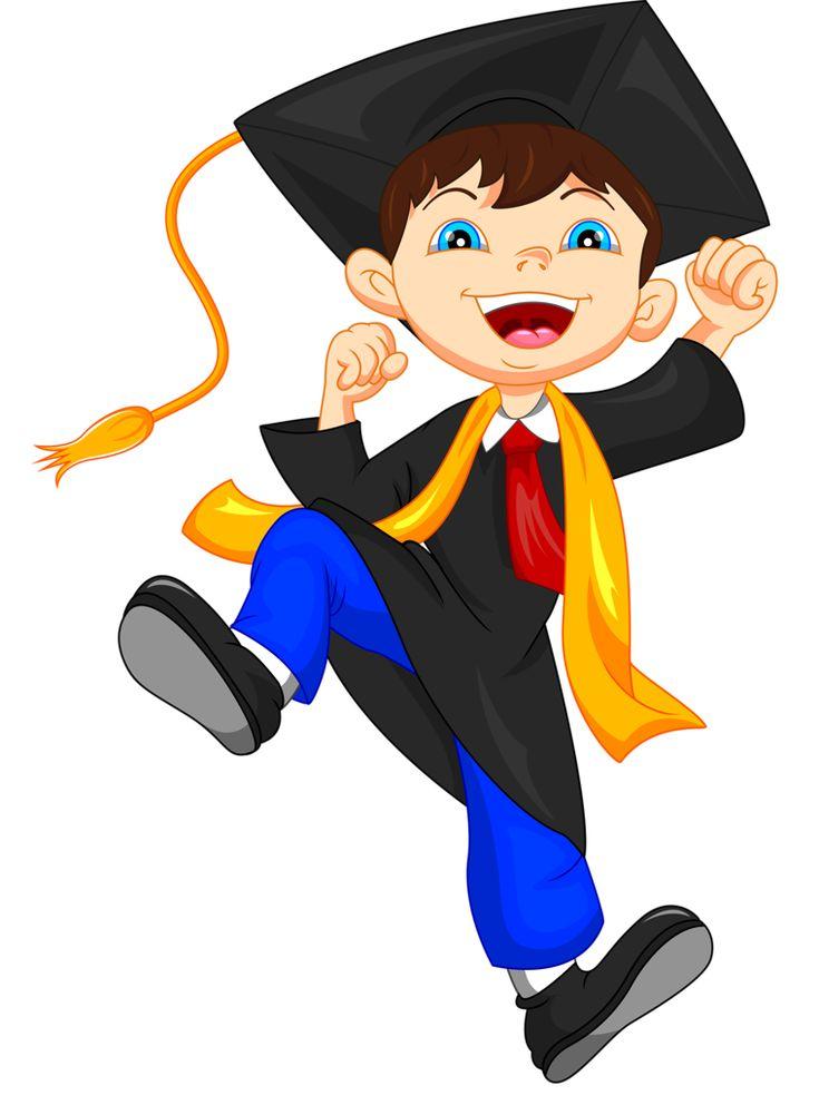 735x992 67 Best ~graduation~ Images Grad Parties, Prom