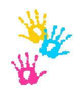 147x175 Baby Hands Clipart