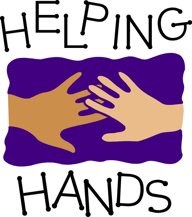 669x756 Helping Hand For Homeless Cobb Kids Abusive Relationship, School