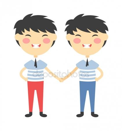 421x450 Kids Holding Hands Stock Vectors, Royalty Free Kids Holding Hands