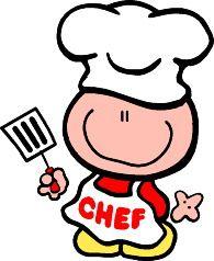 195x238 Kids Kitchen Clipart Amp Kids Kitchen Clip Art Images