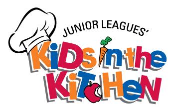 349x223 Kids In The Kitchen