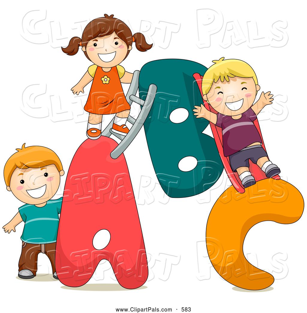 1024x1044 Child Clipart Three