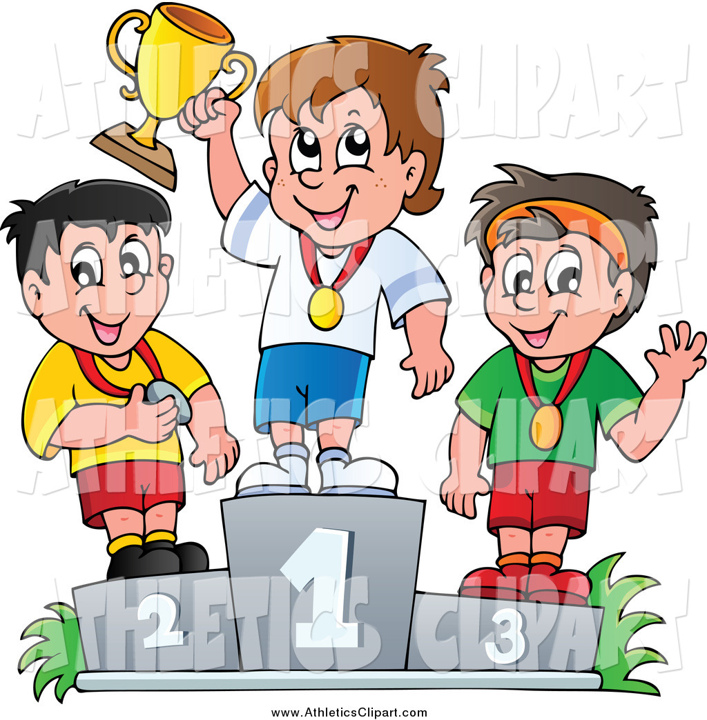 1024x1044 Race Clipart Kid Athletic