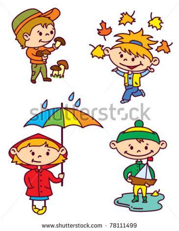 365x470 55 Best Children's Illustration Images Diy, Cards