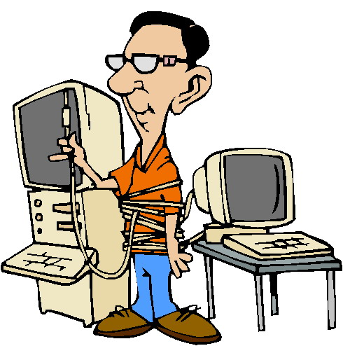 490x494 Electronics Clipart Computer Lab Clipart Gallery ~ Free Clipart Images