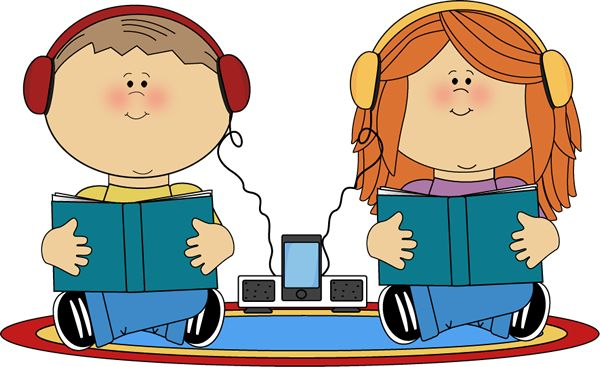 600x367 Image Of Computer Clipart For Kids