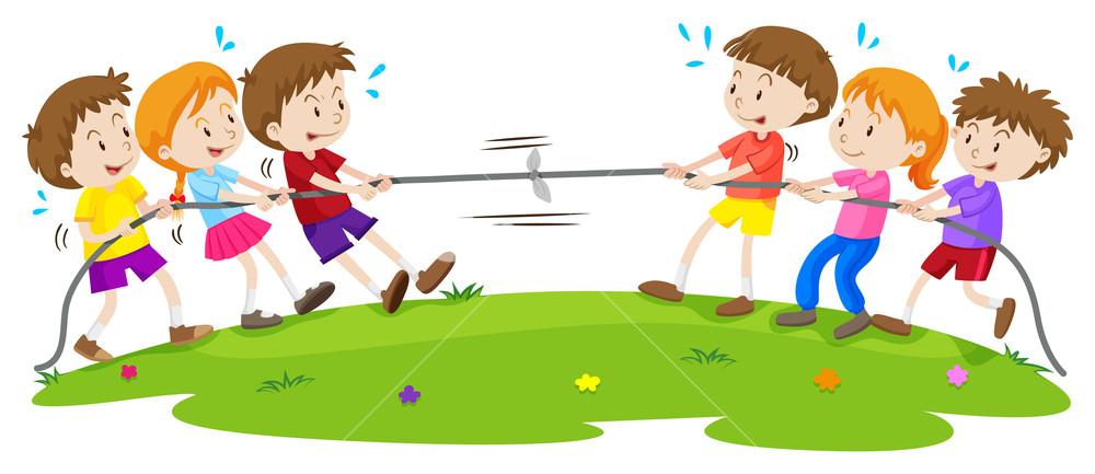 1000x433 Kids Playing Tug Of War