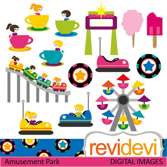 570x570 Pin By Di Nevarez On Toddler Life