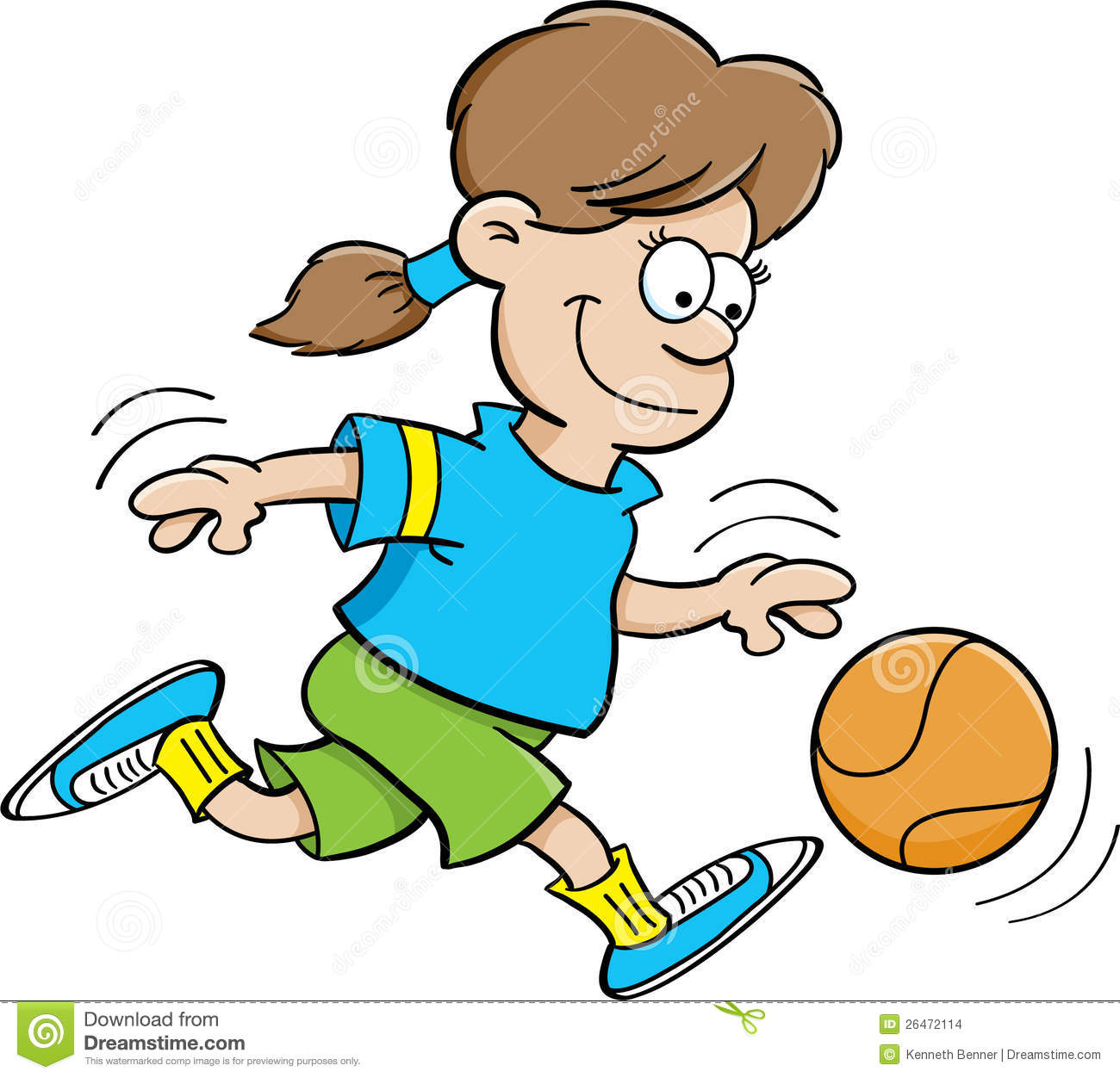 1300x1252 Dribble Basketball Clipart, Explore Pictures