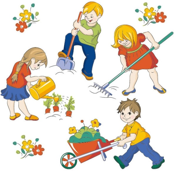 592x584 Vector Children Free Vector Download (994 Free Vector)