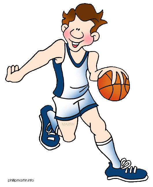 530x648 Best Basketball Clipart Ideas Free Basketball